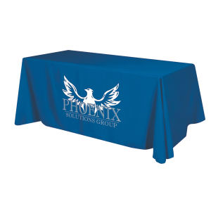 Promotional Display Booths-TFLP46