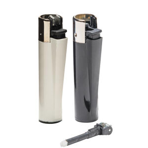 Promotional Lighters-040223