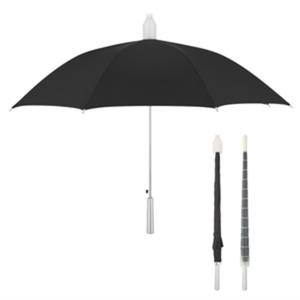 Promotional Umbrellas-4023