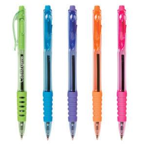 Promotional Ballpoint Pens-731