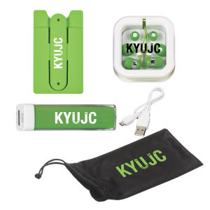 Promotional Travel Kits-9939