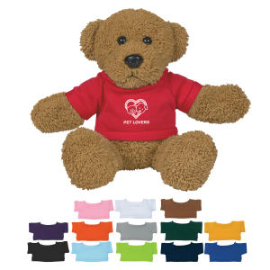 Promotional Stuffed Toys-1265