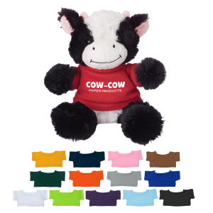 Promotional Stuffed Toys-1268