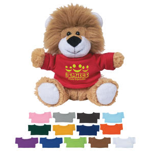 Promotional Stuffed Toys-1266