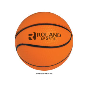 Promotional Stress Balls-4073