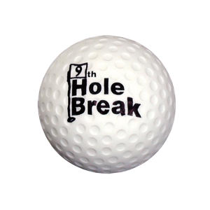 Promotional Stress Balls-4070
