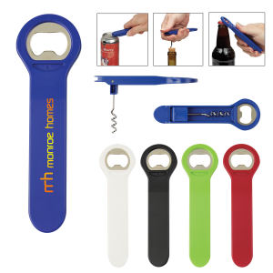 Promotional Can/Bottle Openers-2052
