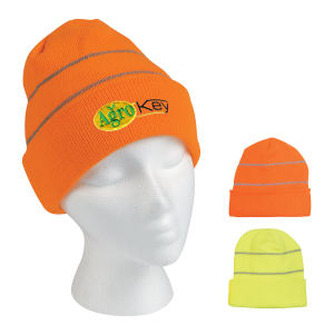 Promotional Knit/Beanie Hats-1073