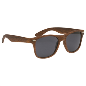 Woodtone - Sunglasses made