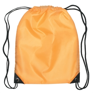 Promotional Backpacks-3071