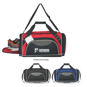 Promotional Gym/Sports Bags-3124