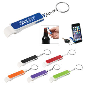 Promotional Can/Bottle Openers-206