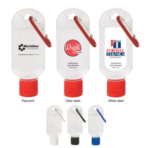 Promotional Antibacterial Items-9055