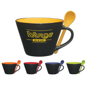 Promotional Soup Mugs-7181