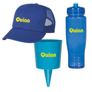 Promotional Beverage Insulators-9961