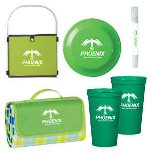 Promotional Sun Protection-9965