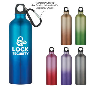 Promotional Bottle Holders-5722