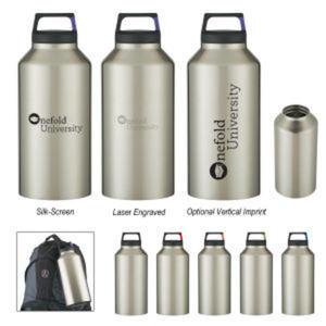 Promotional Bottle Holders-5783