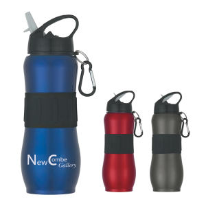 Promotional Bottle Holders-5877