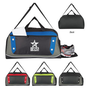 Promotional Gym/Sports Bags-3129