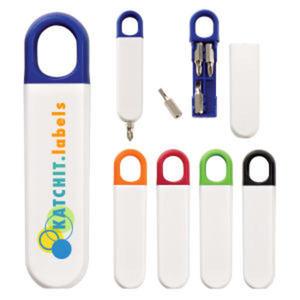 Promotional Tool Kits-7233