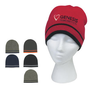 Promotional Knit/Beanie Hats-1077