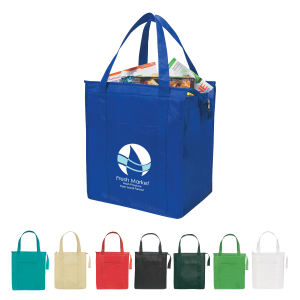 Promotional Bags Miscellaneous-3037
