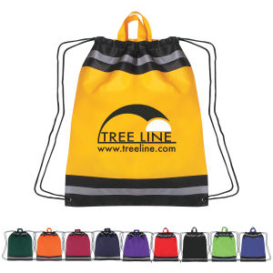 Promotional Backpacks-3371