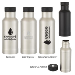 Promotional Bottle Holders-5735
