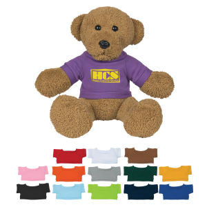 Promotional Stuffed Toys-1205
