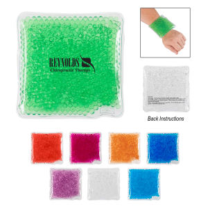 Promotional Hot/Cold Packs-9466
