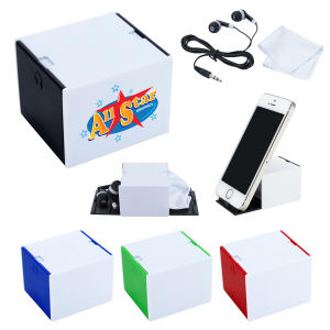 Promotional Desk Sets-2714