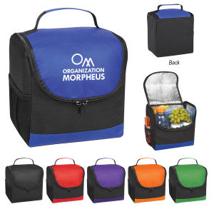Promotional Bags Miscellaneous-3315