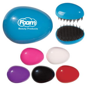 Promotional Hair Brushes-7110
