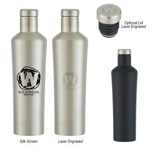 Promotional Bottle Holders-5730