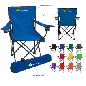 Transfer - Folding chair