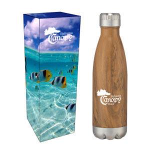 Promotional Bottle Holders-5736P