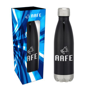 Promotional Bottle Holders-5706PW