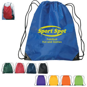 Promotional Backpacks-3072