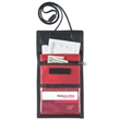 Promotional Business Card Stands-308