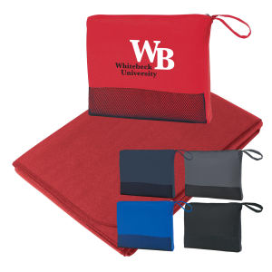 Promotional Blankets-7014