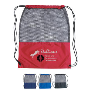 Promotional Backpacks-3076