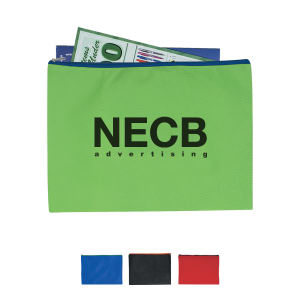 Promotional Bags Miscellaneous-3042