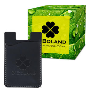 Promotional Wallets-256P