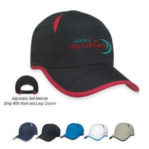 HitWear® Hit-Dry - Blank