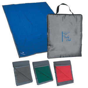 Promotional Blankets-7030