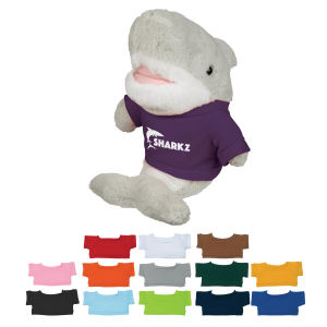 Promotional Stuffed Toys-1203