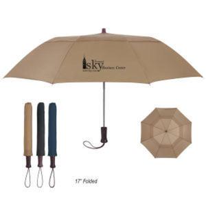 Promotional Umbrellas-4120