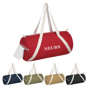 Promotional Gym/Sports Bags-3269