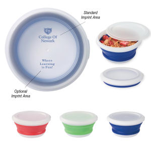 Promotional CORPORATE GIFTS-2113